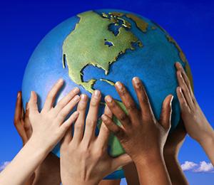 giornata-mondiale-terra